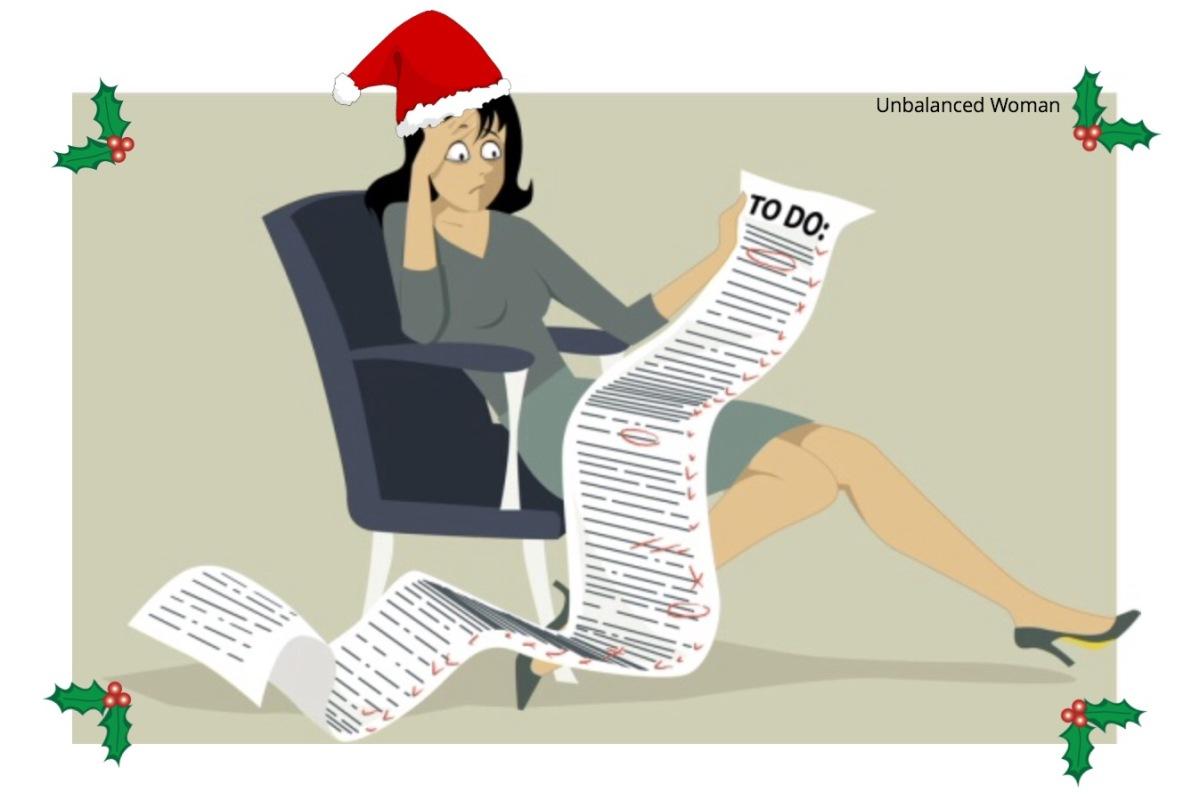 21st Century ChristmasSongs