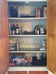 tidy-cupboard