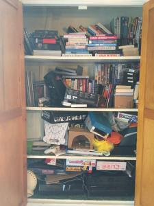 untidy-cupboard